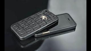 Бамперы для  телефона Хуавей  Хонор 6 А и Мейзу  М 2 ноут.