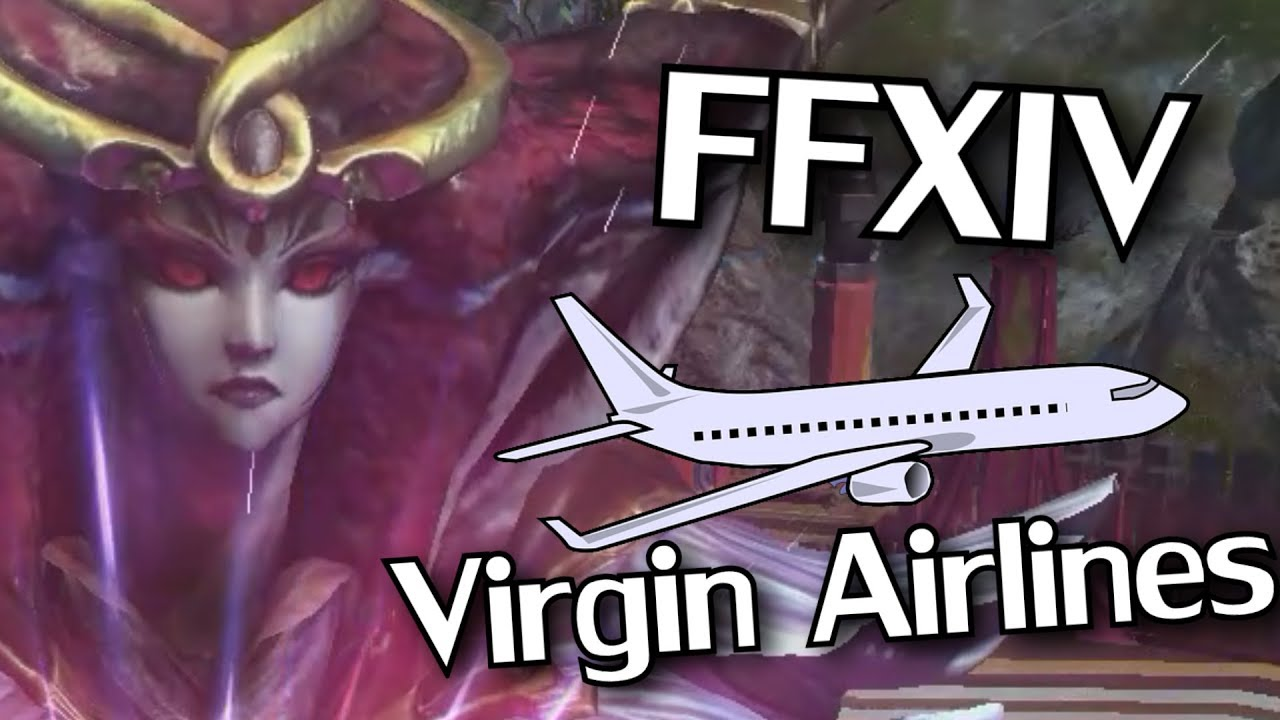 how to get flying ffxiv