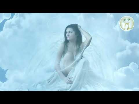 Sophie Riehl - Méditation - Voyage avec les Anges - Musique de Claude Hernandez