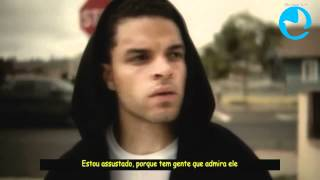 Lecrae - Prayin