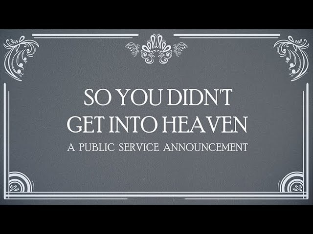 so-you-didn-t-get-into-heaven-rapture-rejects-gameplay-trailer