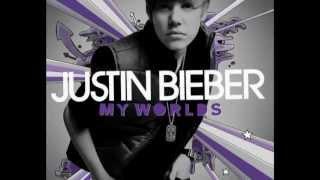 Justin Bieber wird künstlich analysiert