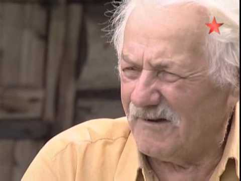Позорная тайна Хатыни. Бендеровцы! Кто сжигал Бела•РУСкие деревни ?