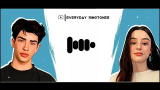Dil Mein Ho Tum - Armaan Malik Hindi Song ringtone | download link ⬇️