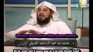GRATUITEMENT LHAMRA TÉLÉCHARGER L3AYN