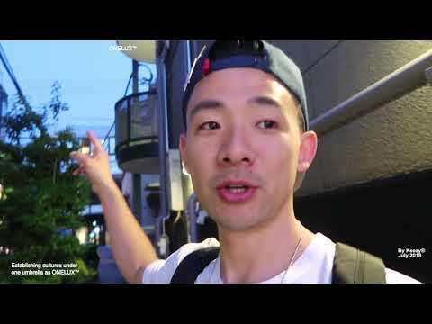 HUMAN MADE NIGO JAPAN SHIBUYA HARAJUKU
