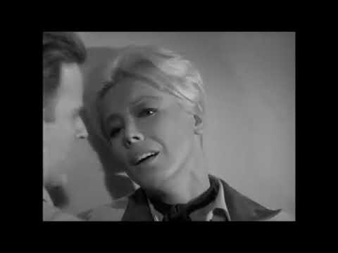 Download STONEY BURKE THE CONTENDER Season 1, Episode 1  10 1 1962