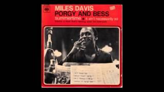 Summertime - Miles Davis (1966)