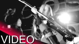Avril Lavigne - Rock N Roll ★ (Official Music fan Video)
