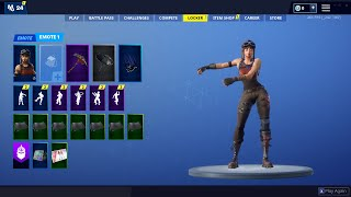 FORTNITE CUENTA GIVEAWAY!! READ DESCRIPTION//Winner deducido en 90 Subs!! Idea de Magnus la cuerda !!