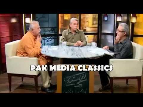 LATEST PAKI MEDIA ON INDIA पाकिस्तान को Central Asia तक अफ़ग़ानिस्तान होकर नहीं जाने देंगे घनी   Yo