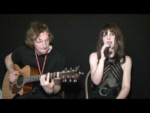 The Carpenters-All you get from love is a love song (solitaire tribute. Kevin Bates guitar)