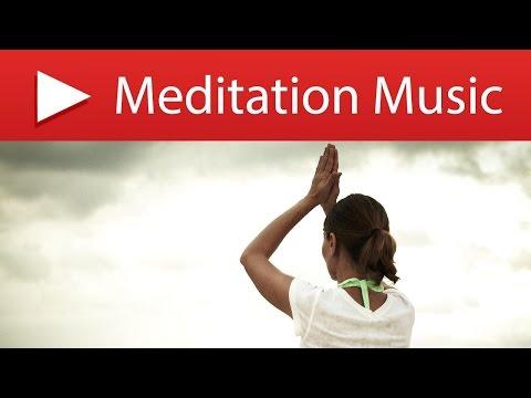 1 Hour Yoga Music for Karma Yoga | Asian Zen Music Meditation