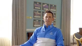 Rick Valentine Golf Schools Camp Video
