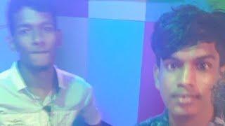 Chennai Gana New Singer