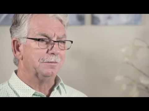 Review for Dental Implants in Jacksonville, FL at Parkway Prosthodontics