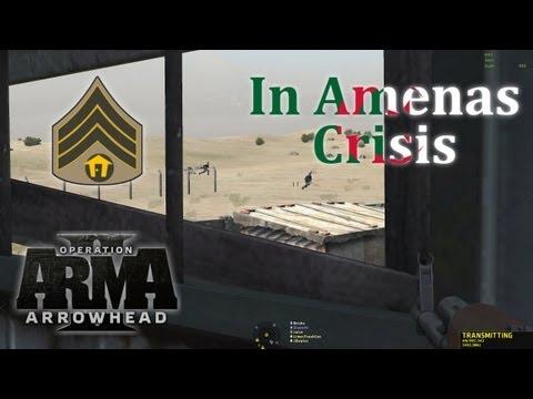 Shack Tactical - In Amenas Crisis - 09/28/2013