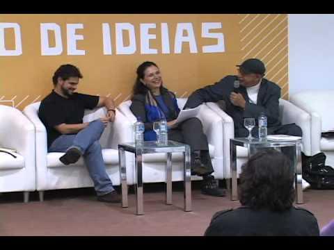 18/08 - Rodrigo Lacerda, Jorge Miguel Marinho_03
