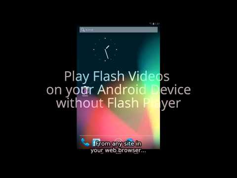 vGet (Stream, Download, DLNA) - Apps on Google Play