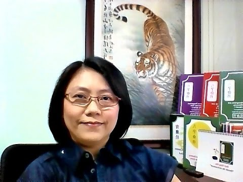 Bazi-The Five Elements Part 5 -庚Geng and 辛Xin Day Master on Direct Wealth  and Indirect Wealth