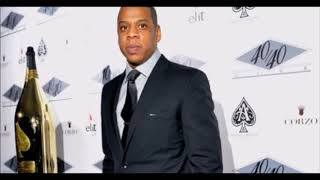 Jay-Z Hires Lawyer For Black Family whom were Nearly Killed