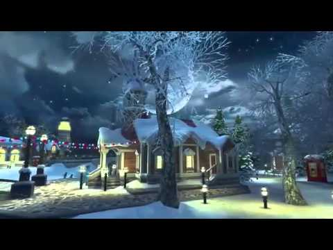 "Michael Bublé & Shania Twain - ""White Christmas' - YouTube"