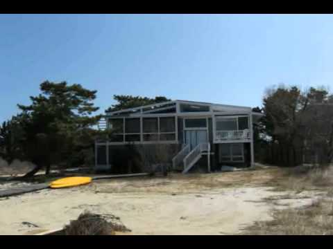Long Beach Island Realty Group