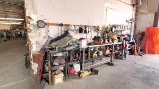 Deluxe Welding | Reno, NV | Welding