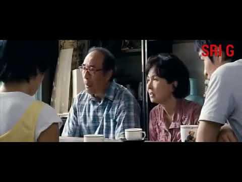 Seducing t - Romantic Korean Movie Full - Engsub - Dailymotion Video