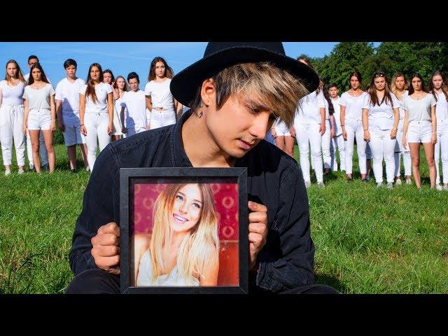 changes... ♡ (Offizielles Musikvideo) | Julien Bam