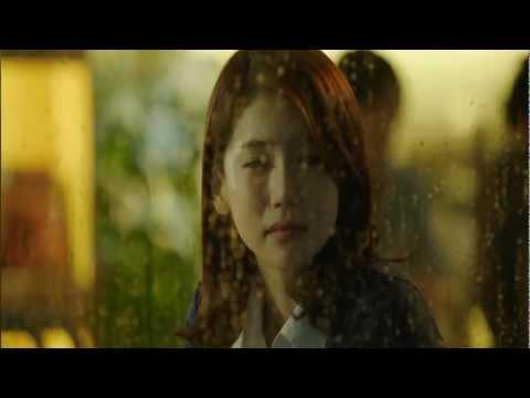 I Know(알아요) - Yangpa & Lee bo ram &So yeon (T-ara) Music Video