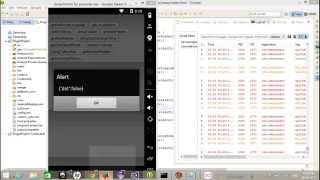 Free Phonegap Tutorial for iOS & Android Tutorial 32 - Use of Globalization Plugin in Android & iOS