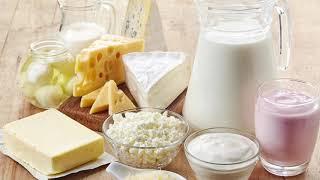 酪農家さんを助ける仕事?みなさん酪農ヘルパーを知っていますか??