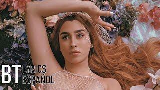 Baixar Lauren Jauregui - More Than That (Lyrics + Español) Video Official