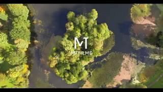 MTFilms Drone Reel - 4K