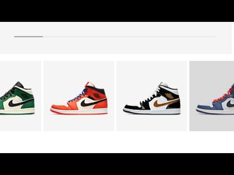 """air-jordan-1-mid-se""""raffle""""(chance-2win-4-pairs)$20entry""""sz11-18""""let-ads-play-plz""""support-my-work"""""""