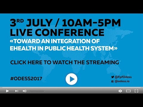 Towards an integration of e-health in public health system