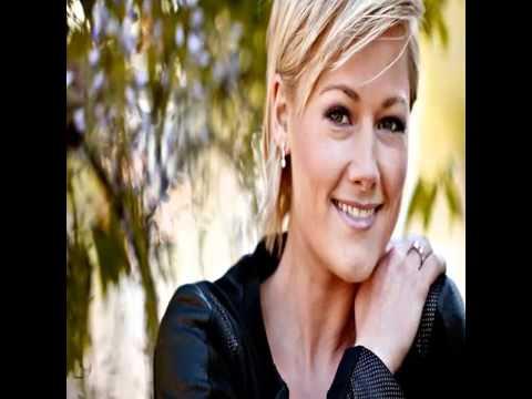 Helene Fischer MegaMix Audio 192 kBit s   YouTube 360p