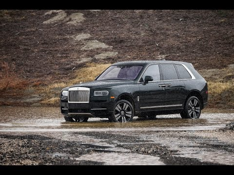 Bmw Test Fest Review Driving The Best Bmw M Cars And The Rolls Royce Cullinan Youtube