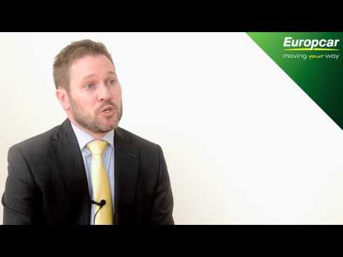 meet-the-europcar-team-pt.2-|-brian-gilna-|-business-fleet-services