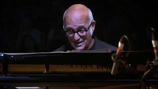 Ludovico Einaudi - Live 2016 [Full Set] [Live Performance] [Concert] [Complete Show]