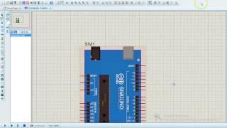 Como instalar y usar Libreria para simular Arduino en Proteus 8- Simulino v3