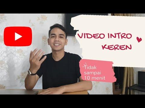 cara-membuat-video-intro-youtube-keren