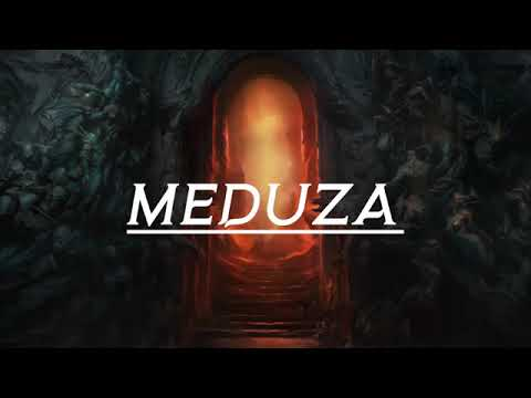 MEDUZA MIX 2020 - Best Songs & Remixes Of All Time
