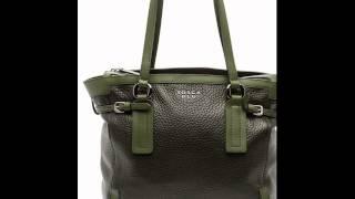 видео Где купить женскую сумку