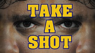 Take A Shot by Bentley Park College STEP Students Prod. by Morganics March 2020