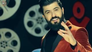 سيف نبيل - احبك / Offical Video