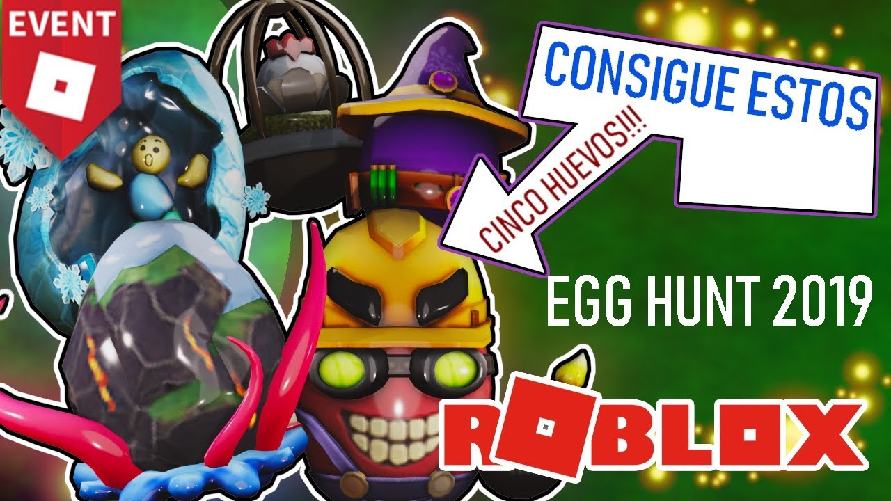 Consigue Huevo Eggs On Ice Nuevo Evento Roblox Egg Hunt - event how to get the whimsical egg roblox egg hunt 2019 scrambled in time fairy world