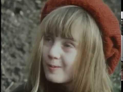 The Secret Garden 1975 Part 2 Youtube