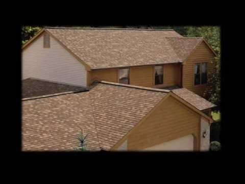 Zanesville  Roofing 888 7780212
